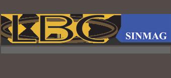 LBC Bakery Equipment Manufacturer