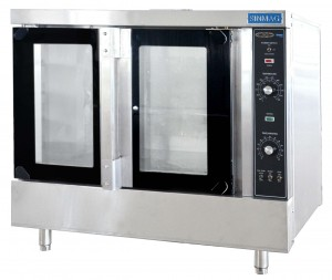 Convection-Oven2