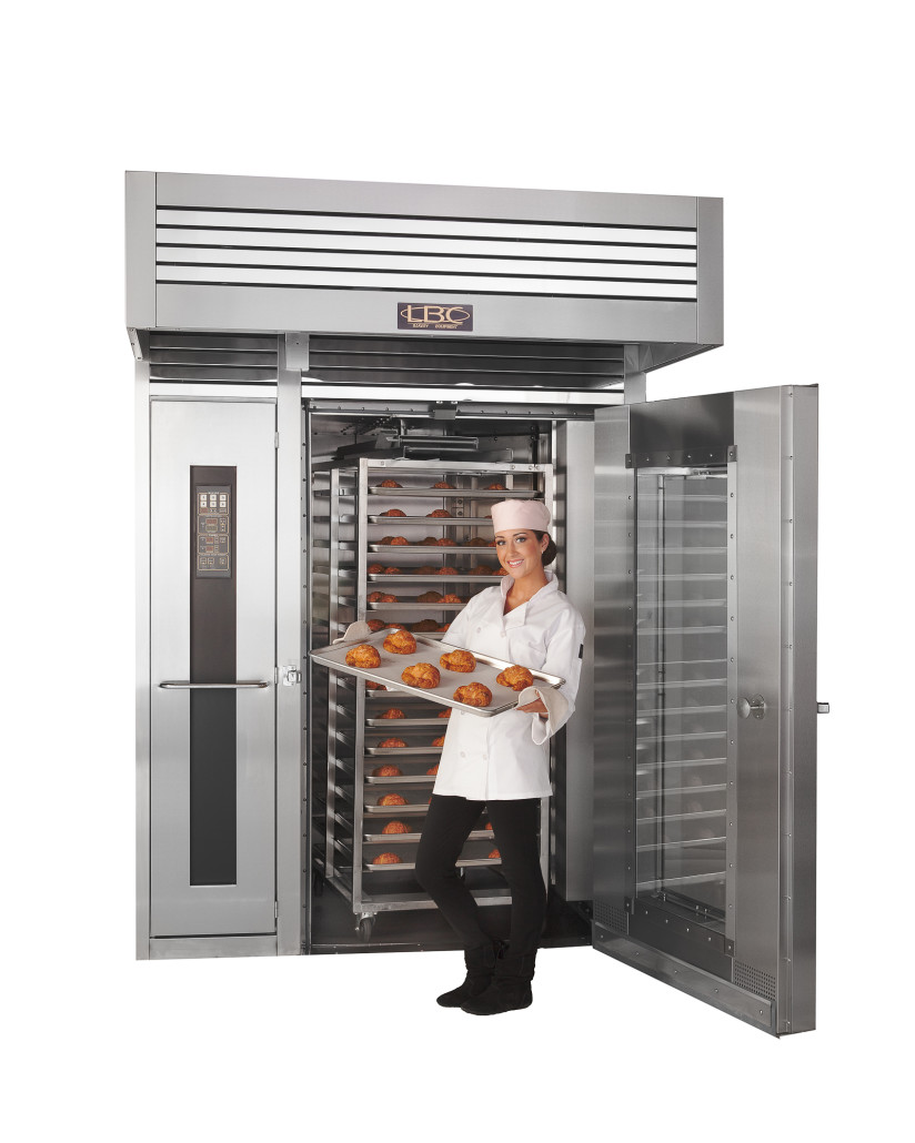 Ovens Miwe Ae 4 In Shop Baking Ovens Microwave Oven