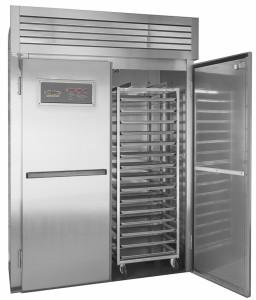 Proofers Lbc Bakery Equipment Manufacturer