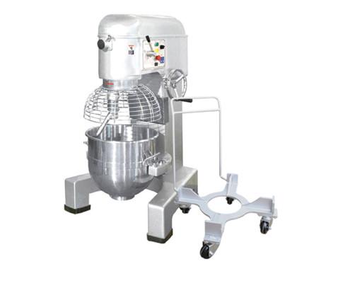 SM-600CP Mixer